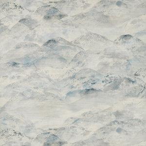Sansui Behang Zoffany Akaishi behang Collectie 312504