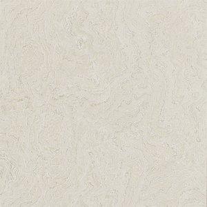 Suminagashi Behang Zoffany Akaishi Behang Collectie 312536