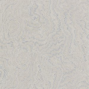 Suminagashi Behang Zoffany Akaishi Behang Collectie 312538