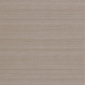 Raw Silk Behang Akaishi Behang Collectie 312520