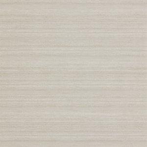 Raw Silk Behang Akaishi Behang Collectie 312521