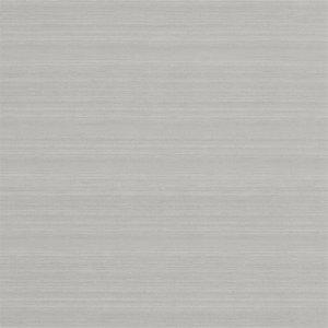 Raw Silk Behang Akaishi Behang Collectie 312522