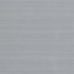 Raw Silk Behang Akaishi Behang Collectie 312523