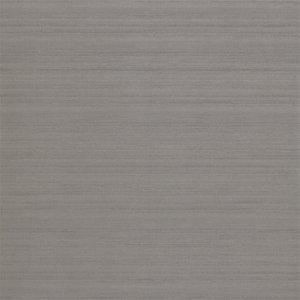 Raw Silk Behang Akaishi Behang Collectie 312524