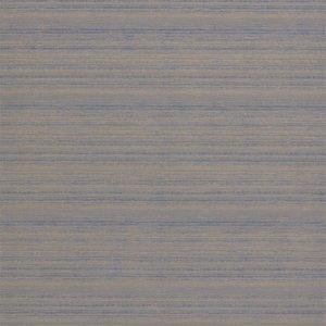Raw Silk Behang Akaishi Behang Collectie 312525