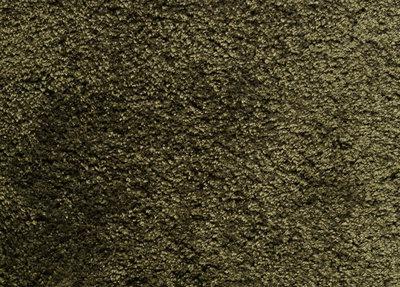 Carpetlinq baltimore vloerkleed groen ontdekt u bij ons luxury by