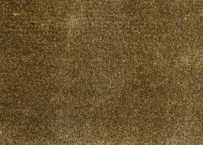 Carpetlinq miami vloerkleed naturel goud luxury by nature