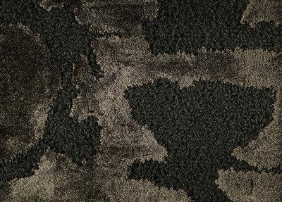 Design Vloerkleed Carpetlinq Ocean by Bertram Beerbaum DLV 04