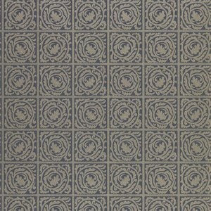 Morris Co Pure Scroll Behang Pure Morris North Behang Collectie 216547