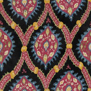 Mind the Gap Ottoman Behang WP20306