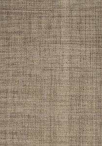 Thibaut Carolina Raffia Behang Grasscloth Resource Volume 3 collectie T41122