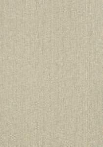 Thibaut Adriatic Behang- Grasscloth Resource Volume 3 collectieT41130