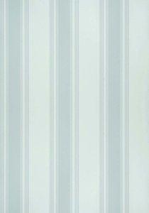 Thibaut Brittany Stripe BehangGreenwood BehangCollectie T85052