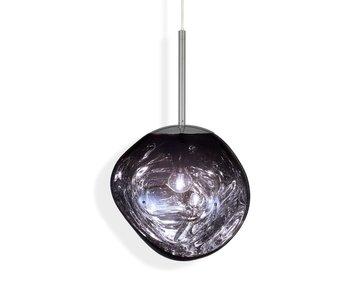 Tom Dixon Hanglamp Melt Mini Smoke MES02SMEU