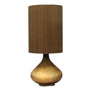 Duran Tafellamp Paula