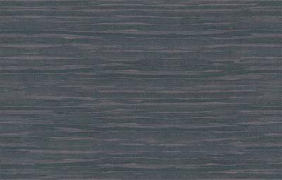 Texam Home Shiru Behang - Kata Behang Collectie KA307