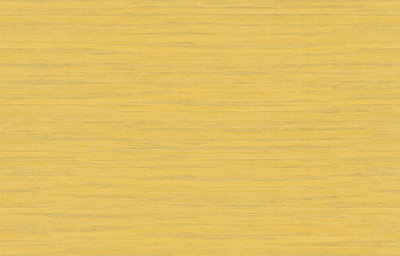 Texam Home Shiru Behang - Kata Behang Collectie ka309