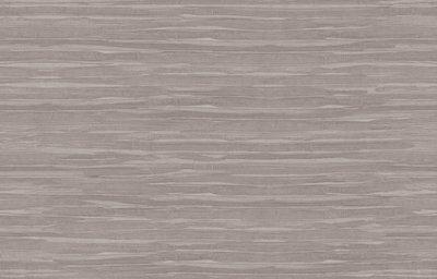 Texam Home Shiru Behang - Kata Behang Collectie ka302