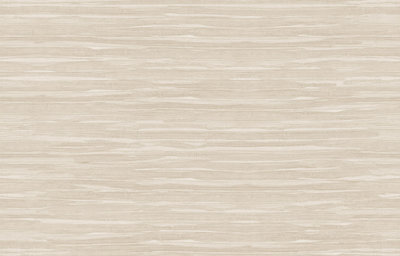 Texam Home Shiru Behang - Kata Behang Collectie ka303