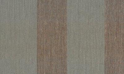 ARTE Infinity Behang Strepen - Infinity Behang Collectie  INF1104