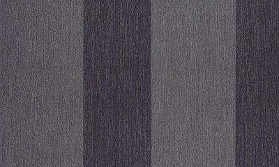ARTE Infinity Behang Strepen - Infinity Behang Collectie  INF1611