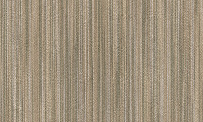 ARTE Infinity Behang Strepen INF5405