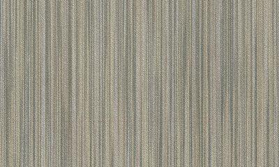 ARTE Infinity Behang Strepen INF5506