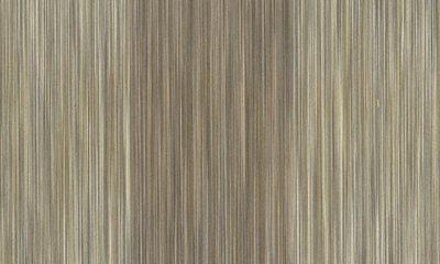 ARTE Infinity BehangStreep -Infinity Behang Collectie INF6405