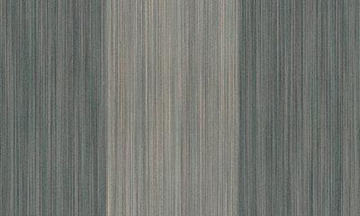 ARTE Infinity BehangStreepINF6506