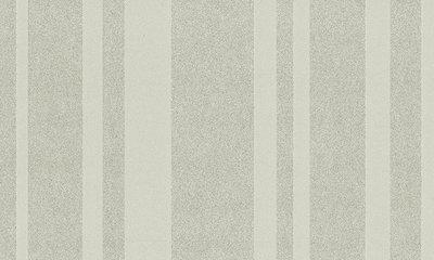 ARTE Infinity Behang Streep Metallic INF7603