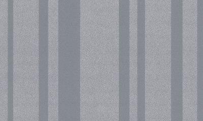 ARTE Infinity Behang Streep Metallic INF7606
