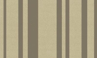 ARTE Infinity Behang Streep Metallic - Infinity Behang Collectie