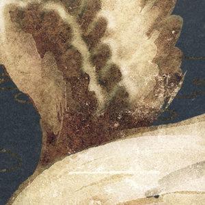 ELITIS Nouvelles Orientales Behang TP_291_02