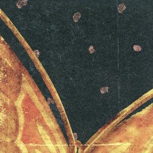ELITIS La Chasse Aux Papillons Behang TP_286_01