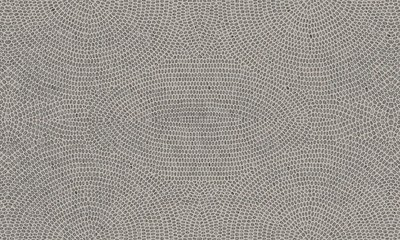 ARTE Strata Behang Paleo Behang Collectie 50572