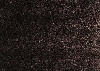 Carpetlinq Miami Vloerkleed Bruin 06