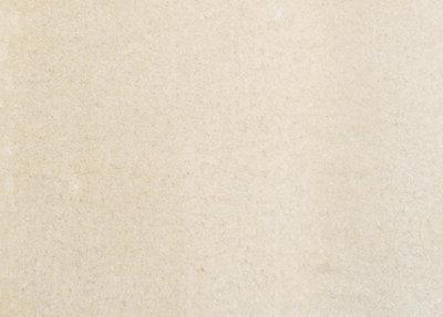 Carpetlinq Miami 0118mm vloerkleed gebroken wit