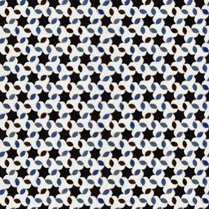 Tiles Tarifa behang luxury by nature