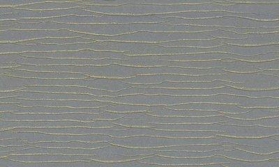 ARTE Mira Behang Vanguard Behang Collectie 93502