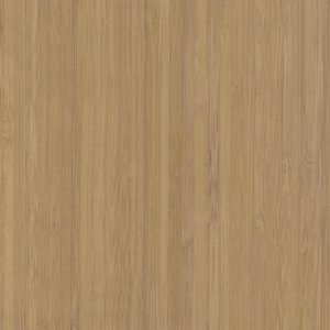 ELITIS Dryades Behang RM_420_15