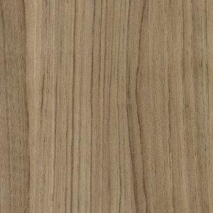 ELITIS Dryades Behang RM_424_15
