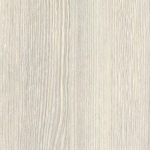 ELITIS Dryades Behang RM_426_03