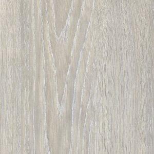 ELITIS Dryades Behang Essence de bois RM_429_02