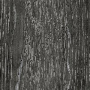 ELITIS Dryades Behang Essence de bois RM_429_80