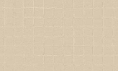 ARTE Alma Behang Atelier Behang Collectie 21020