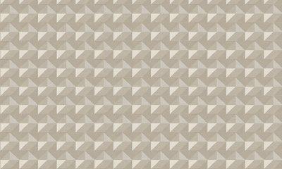 ARTE Cosma Behang Atelier Behang Collectie 21063