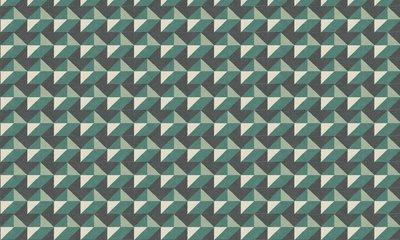 ARTE Cosma Behang Atelier Behang Collectie 21064