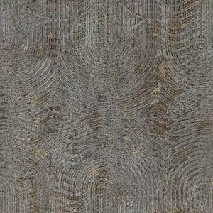 Casamance Nickel Behang Copper Behang Collectie 73480373