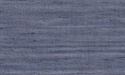 ARTE Lignes Behang Lino Behang Collectie 40502