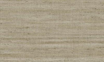 ARTE Lignes Behang Lino Behang Collectie 40503